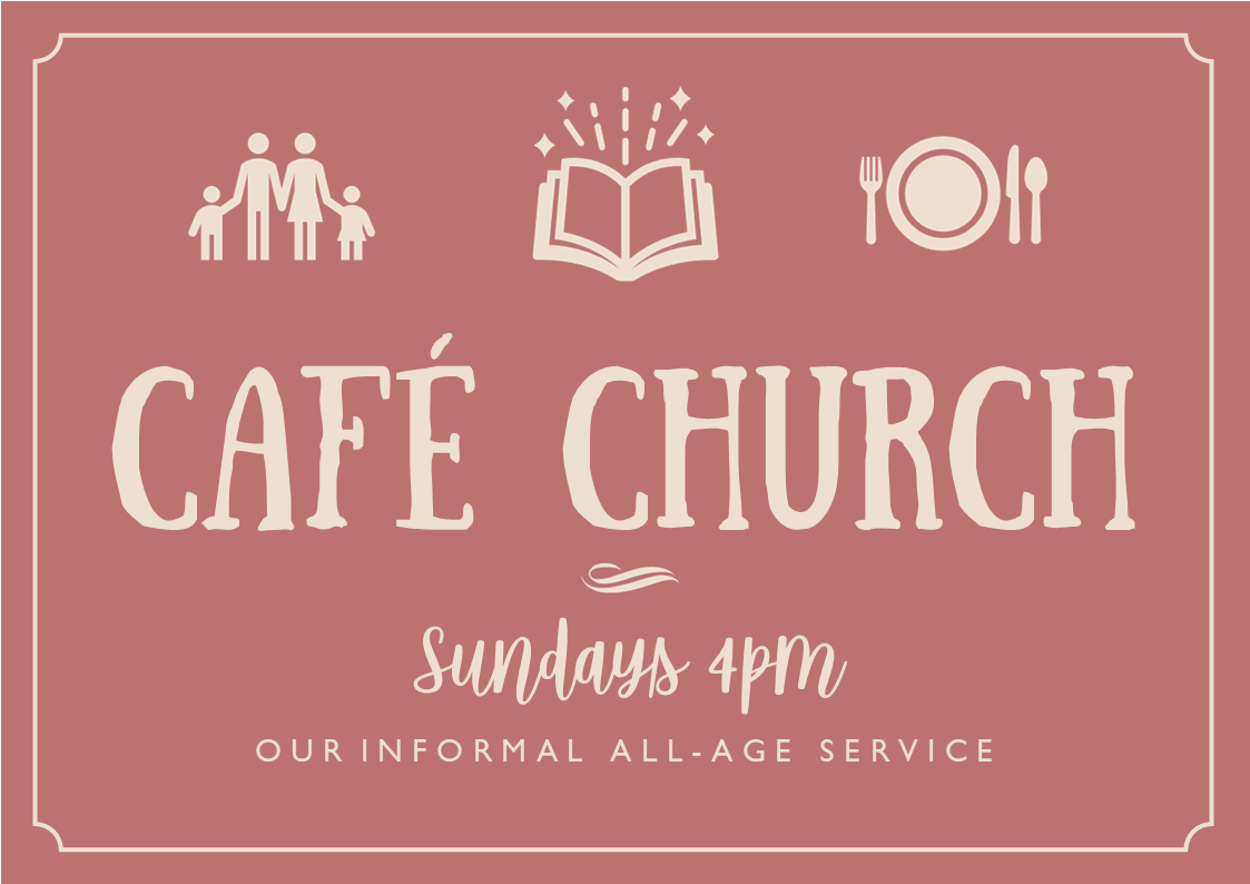 Cafe Church Logo low res